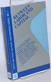 Between labor and capital