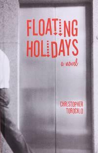 Floating Holidays