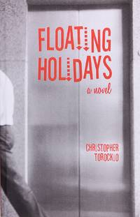 Floating Holidays by Christopher Torockio - Paperback - December 2007 - from Firefly Bookstore LLC (SKU: 53708)