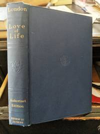Love Of Life and Other Stories (b)