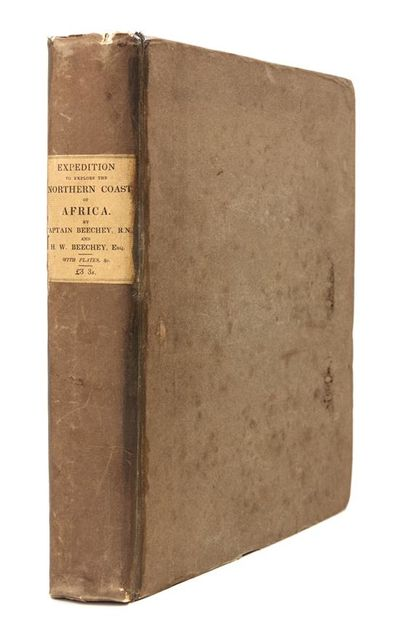 Proceedings of the Expedition to...