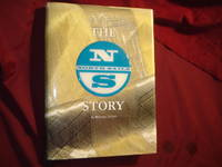The N S Story. North Sails