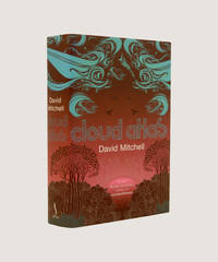 image of The Cloud Atlas