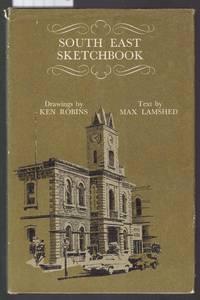 image of South East Sketchbook