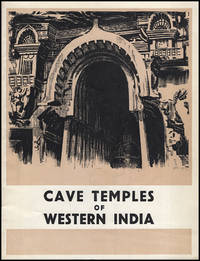 Cave Temples of Western India