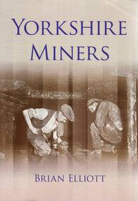 Yorkshire Miners