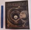 View Image 1 of 3 for Fortune Magazine, February 1941, Volume XXIII, Number 2 Inventory #176652