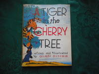 A Tiger in the Cherry Tree