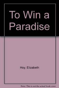 image of To Win a Paradise