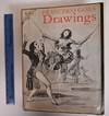 View Image 1 of 8 for Francisco Goya: Drawings, The Complete Albums Inventory #147164