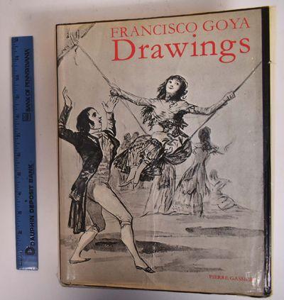 New York / Washington: Praeger Publishers, 1973. Hardcover. G+ (DJ is slightly aged, soiled, and loo...