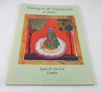 Paintings for the Royal Courts of India Sale Catalogue