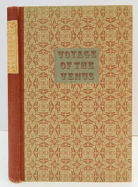Voyage of the Venus: Sojourn in California; Excerpt from Voyage auour du monde sur la fregate Venus pendant les annees 1836 - 1839