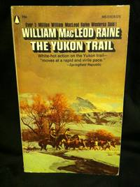image of The Yukon Trail