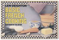 Basic French Cooking [Review Copy]