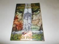 The King's Frog Hunter