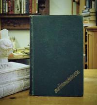 Prelude. A Novel