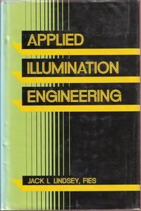 Applied Illumination Engineering
