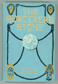 THE SORCERER'S STONE ..