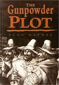 image of Gunpowder Plot