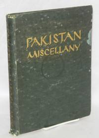 image of Pakistan Miscellany