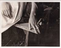 image of Au Hasard Balthazar [Balthazar] (Collection of four original photographs from the 1966 French film)