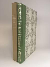 image of The Ballads of Robin Hood