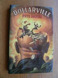 image of Dollarville