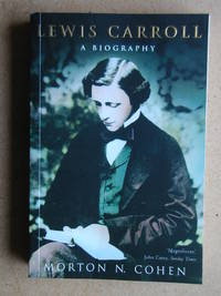 Lewis Carroll: A Biography.