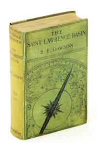 THE SAINT LAWRENCE BASIN