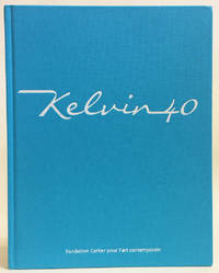 Marc Newson: Kelvin 40