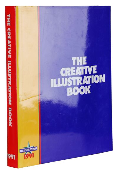 (New York: Black Book Marketing Group, various. paper-covered boards, dust jacket. 4to. paper-covere...