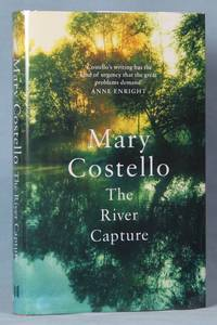 The River Capture (Signed)