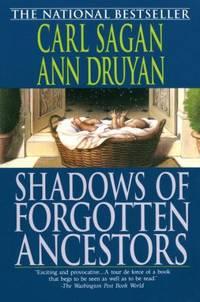 image of Shadows of Forgotten Ancestors