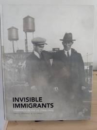 Invisible Immigrants