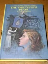 The Thirteenth Pearl