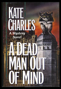A Dead Man Out of Mind
