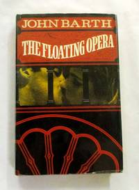 The Floating Opera