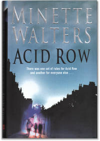 image of Acid Row.