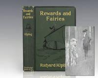 Rewards and Fairies.