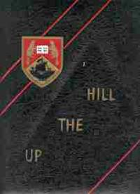 UP THE HILL 1964