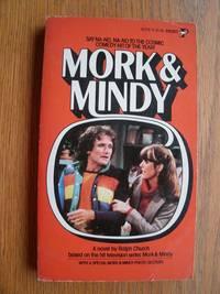 image of Mork_Mindy # 82729