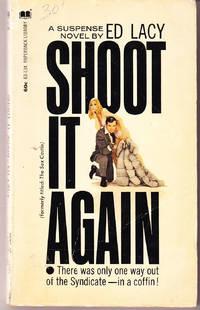 Shoot it Again (The Sex Castle)