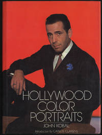 image of Hollywood Color Portraits