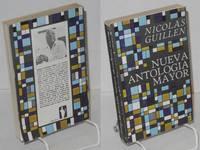 Nueva antologia mayor; compilación y prólogo de Ángel Augier