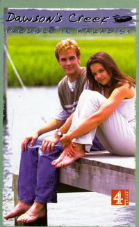 Trouble in Paradise (Dawson's Creek)