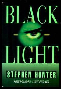image of BLACK LIGHT