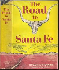 image of The Road to Santa Fe