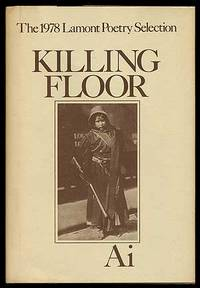 Killing Floor: Poems