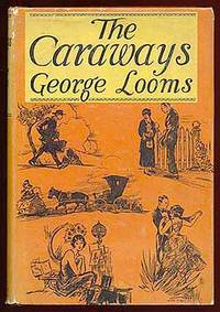Garden City: Doubleday, Page, 1925. Hardcover. Near Fine/Very Good. First edition. Near fine in ligh...
